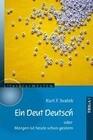 Ein Deut Deutsch