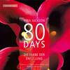 80 Days 03 - Die Farbe der Erfüllung