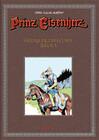 Prinz Eisenherz. Murphy-Jahre / Jahrgang 1985/1986