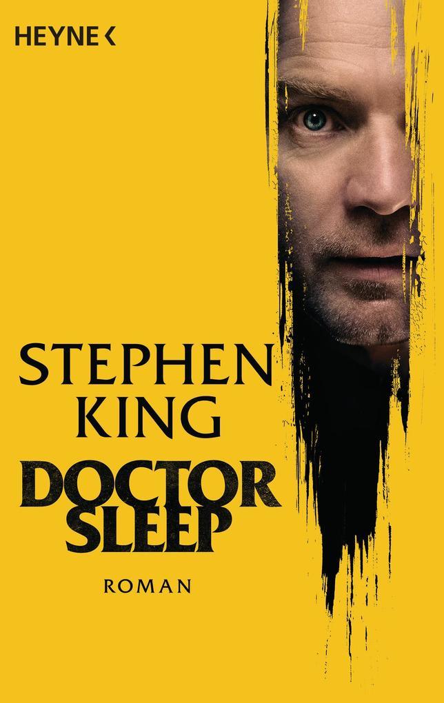 Doctor Sleep als eBook epub