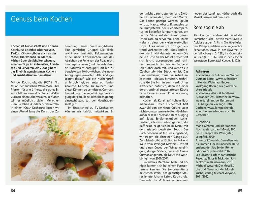 Fein Südliche Küche Utk Ideen - Küchen Ideen Modern ...