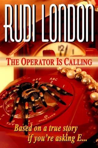 Operator Is Calling als eBook