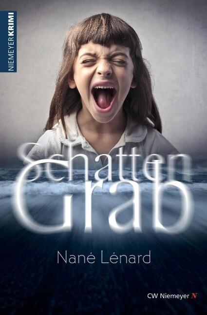 SchattenGrab als eBook