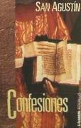 CONFESIONES (B) als Taschenbuch