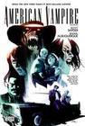 American Vampire Volume 6 HC