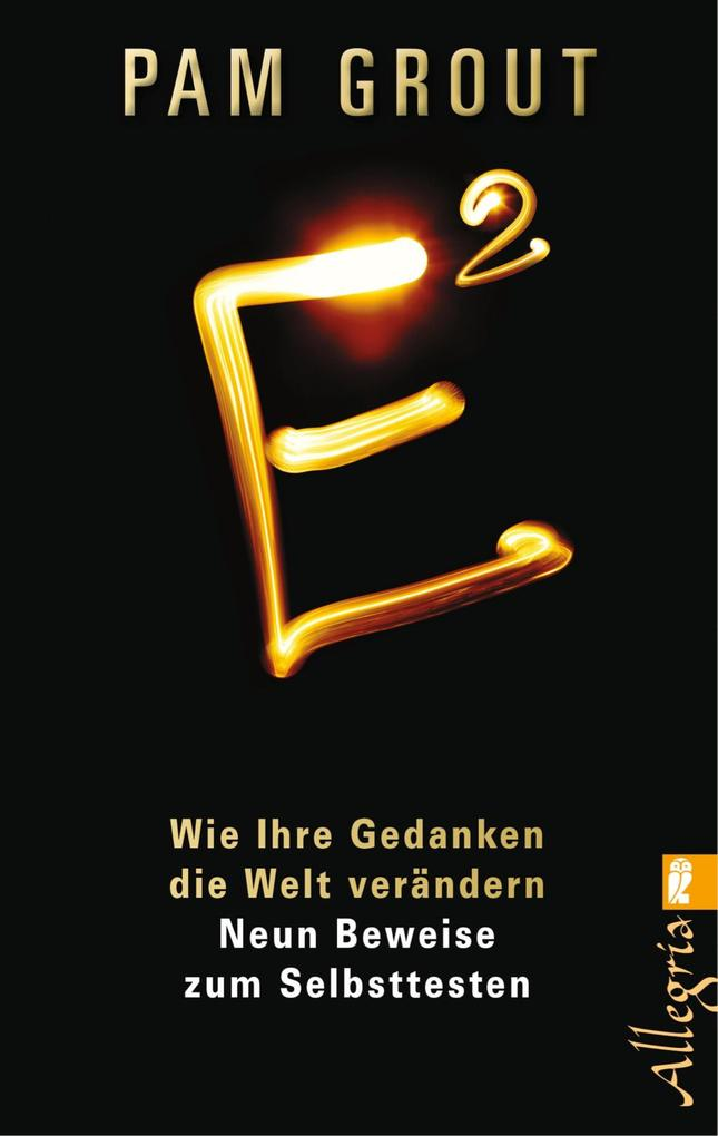 E² als eBook