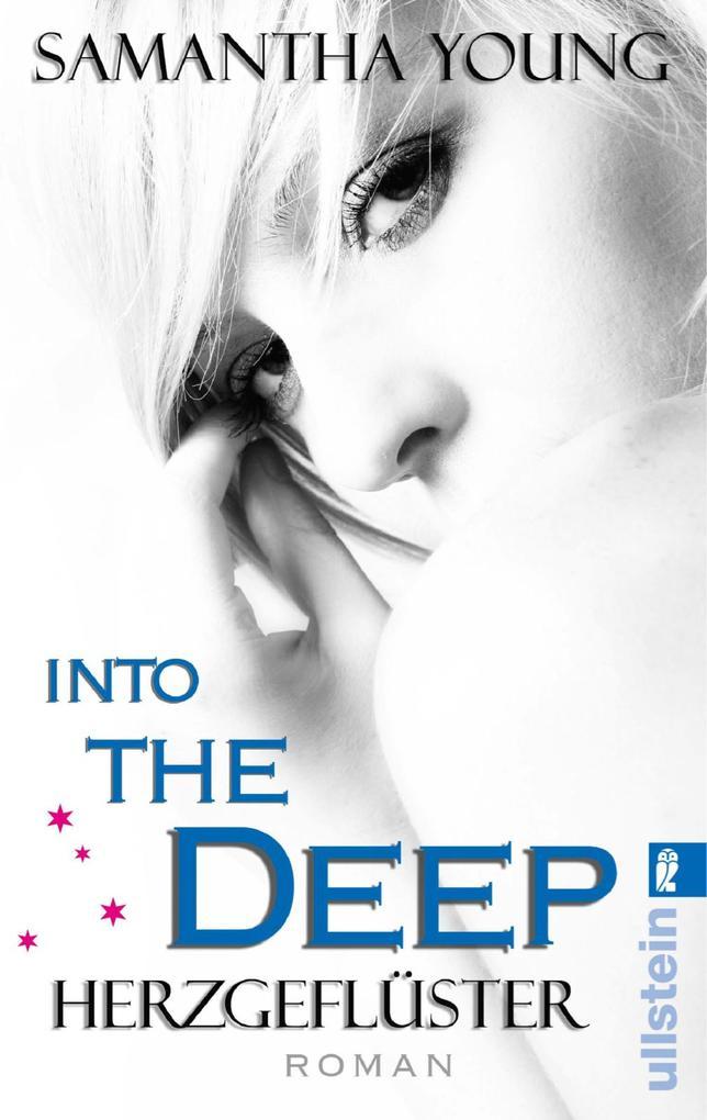 Into the Deep - Herzgeflüster als eBook