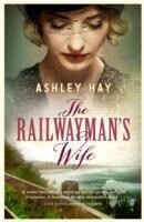 The Railwayman's Wife als Buch (kartoniert)