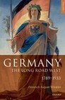 Germany: The Long Road West