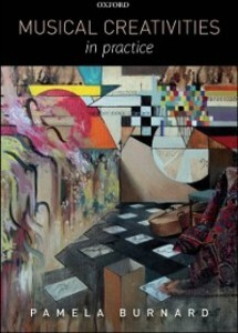 Musical Creativities in Practice als eBook von ...