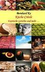Küche Créole
