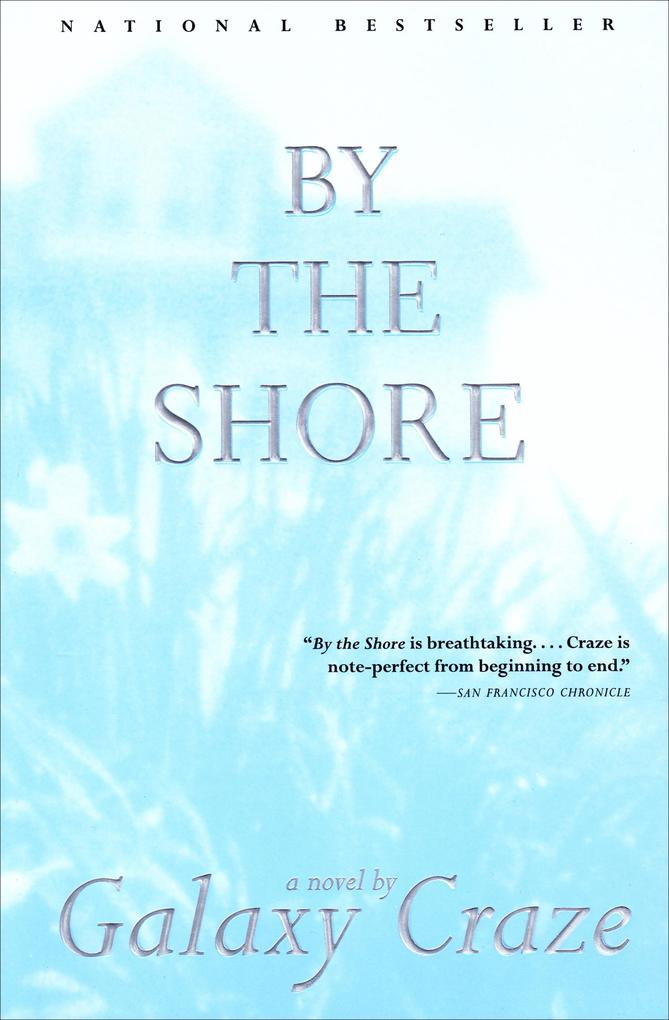 By the Shore als eBook