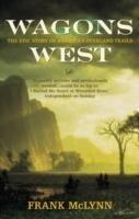 Wagons West als Taschenbuch