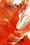 Contaminated Land Treatment Technologies als Buch