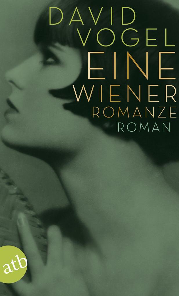 Eine Wiener Romanze als eBook