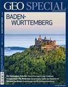 GEO Special / 02/2014 - Baden-Württemberg