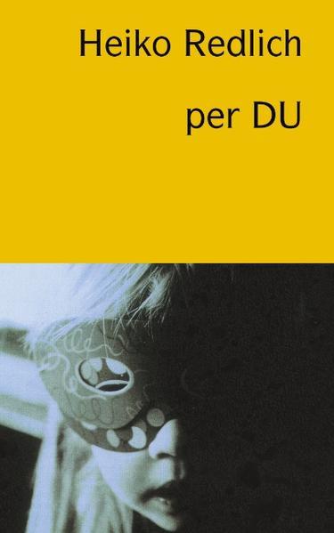 per DU als Buch