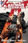 Batman/Deathblow: After the Fire TP