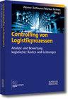 Controlling von Logistikprozessen