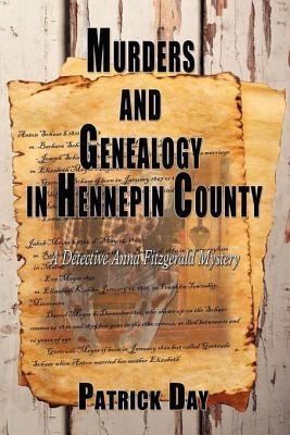 Murders and Genealogy in Hennepin County als eB...