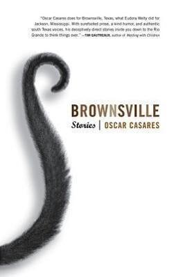 Brownsville als Taschenbuch