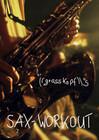 Sax-Workout