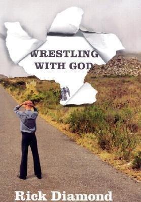 Wrestling with God als Taschenbuch