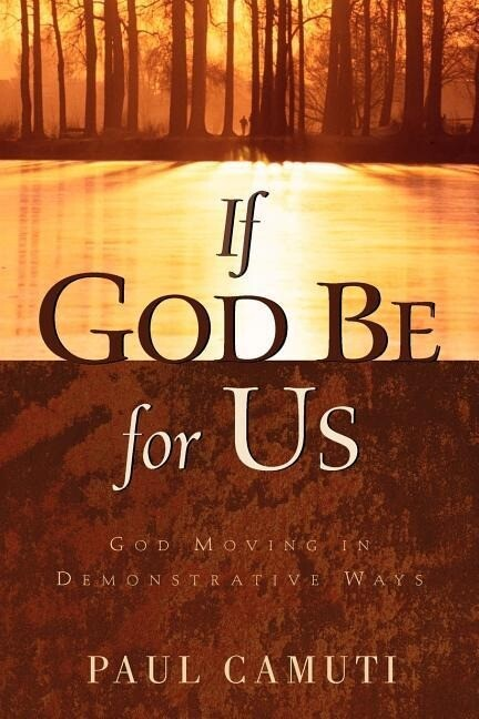 If God Be for Us als Taschenbuch