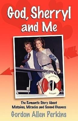 God, Sherryl and Me als Taschenbuch
