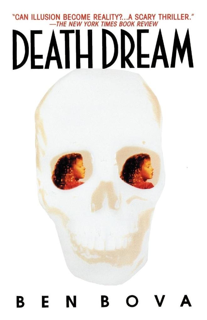 Deathdream als Taschenbuch