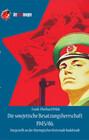 Die sowjetische Besatzungsherrschaft 1945/46.