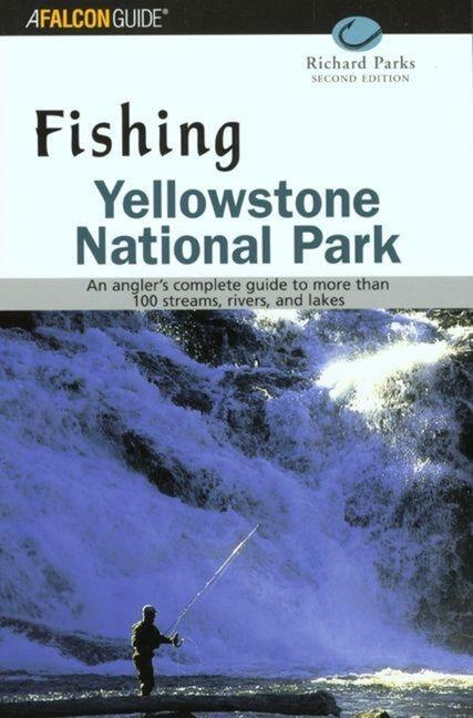 Fun with the Family in Iowa: Hundreds of Ideas for Day Trips with the Kids als Taschenbuch