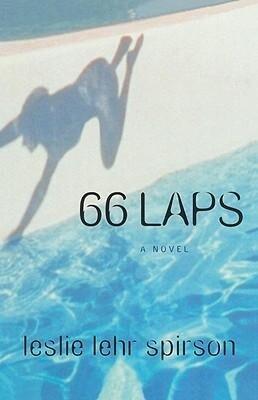 66 Laps als Taschenbuch