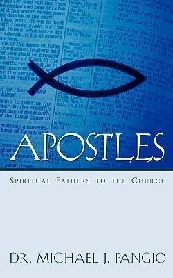 Apostles als Taschenbuch