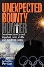 Unexpected Bounty(hunter)