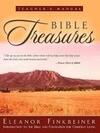 Bible Treasures Teacher's Manual