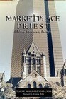 Marketplace Priest