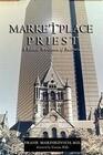 Marketplace Priest