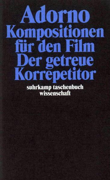 Gesammelte Werke in 20 Bänden als Taschenbuch