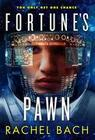 Fortune's Pawn