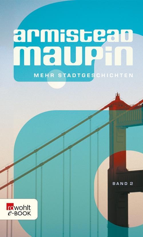 Mehr Stadtgeschichten als eBook