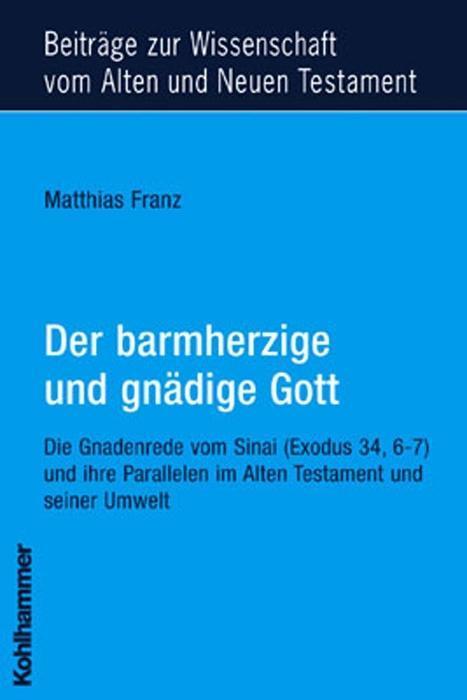 Der barmherzige und gnädige Gott als Buch