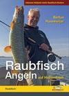 Raubfisch-Angeln auf Holländisch