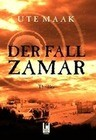 Der Fall Zamar