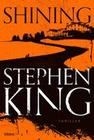 [Stephen King: Shining]