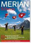 MERIAN Schweiz