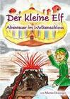 Der kleine Elf - Abenteuer im Wolkenschloss