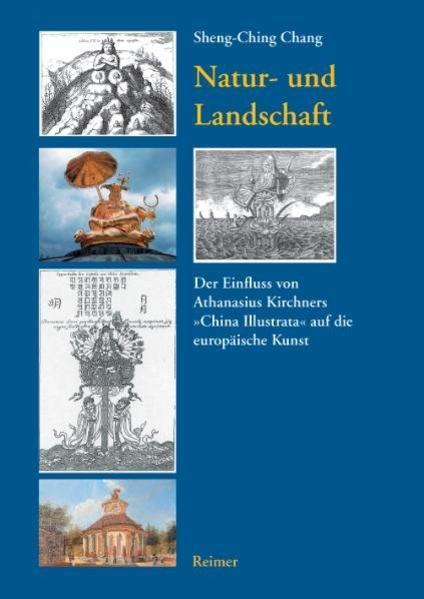 Natur und Landschaft als Buch
