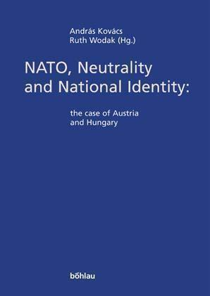 NATO, Neutrality and National Identity als Buch