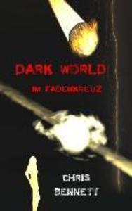 Dark World als Buch